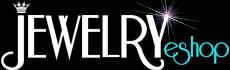 Jewellery Eshop UK
